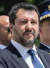 salvini, crop